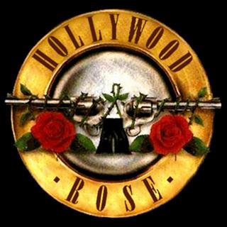 hr_tolteny_logo