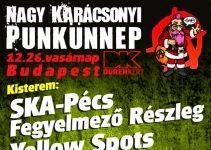 20101226_rockmaraton_punkkaracsony