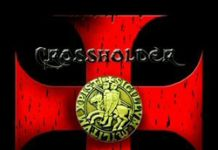 20110312_crossholder
