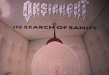 onslaught1 20140315