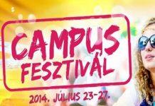 campus-flyer 20140624