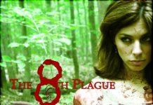 the-8th-plague1 20140629