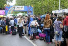 campus 20140725