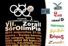 sorolimpia-flyer 20140730