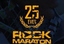 rockmaraton 20150716