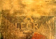 telegram-cover 20151009