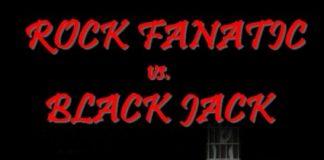 black jack flyer 20160104