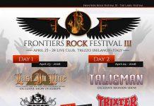 frontiers flyer 20160102
