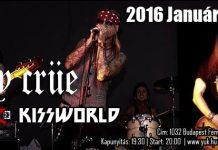 rip motley flyer 20160111