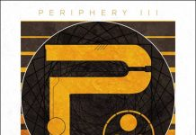 periphery cover 20160525