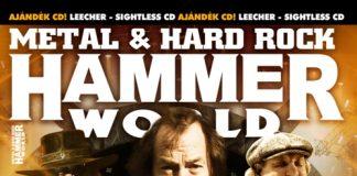 hammerworld 20160610