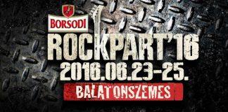 rockpart flyer 20160610