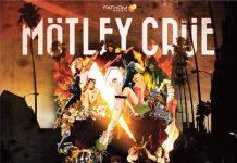 motley crue cover 20160711