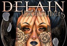 delain cover 20160820