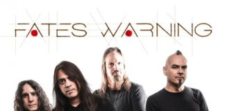 fates warning flyer 20160911