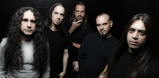 fates warning 20160917