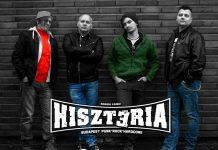 hiszteria 20160904