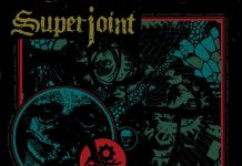 superjoint cover 20161013