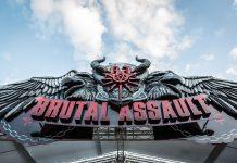 brutal assault 20161115