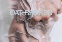 oathbreaker cover 20161111