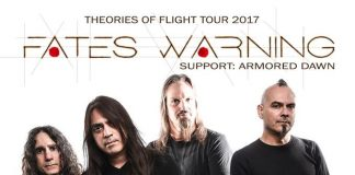 fates warning flyer 20161219