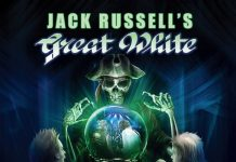 jack russell cover 20161202