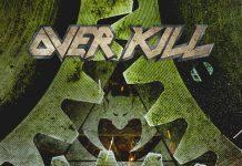 overkill cover 20161208
