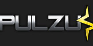 pulzus 20161228